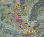 Dominion Pipeline Maps