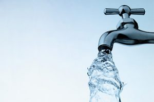 biological_drinking_water_treatment_running_faucet