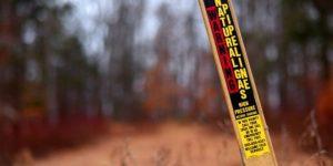 carter-road-pipeline-660x330